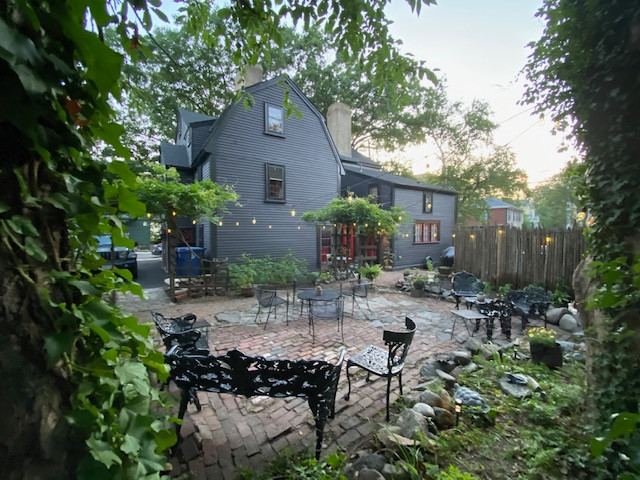 The Daniels House Garden.jpg