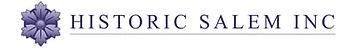 full-horizontal-logo-ac-1.jpg
