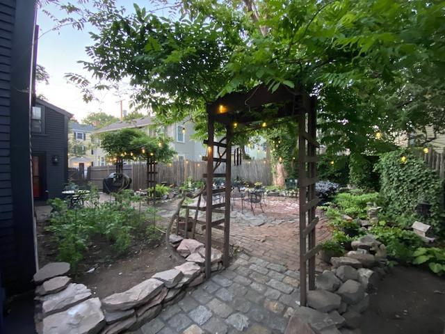The Daniels House Back Garden.jpg