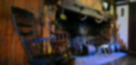 Fireplace Parlor bottom _edited.jpg