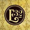 E32 logo.jpg