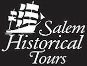 Salem Historical tours logo.jpg