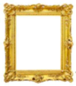 Gold Frame .jpg