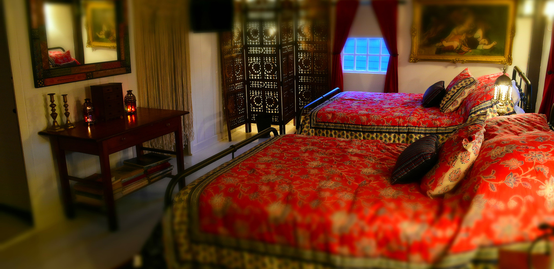 East India Room .jpg