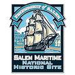 maritime logo.jpg