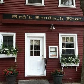 Reds Sandwich Shop .jpg