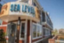 Sea-Level-Basic-e1515788848196.jpg