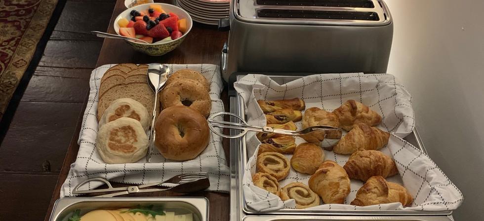 The Daniels House Breakfast Buffet jpg.j