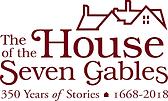 gables logo.png
