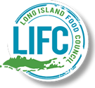 Long-Island-Food-Council-Logo.png