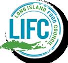 Long-Island-Food-Council-Logo.png
