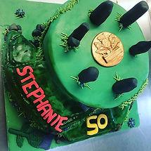 @outlander_starz #awardwinningcakes #glu