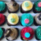 cupcakes funky.jpg
