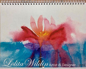 2019 Calendar-Lolita-Wildin.jpg