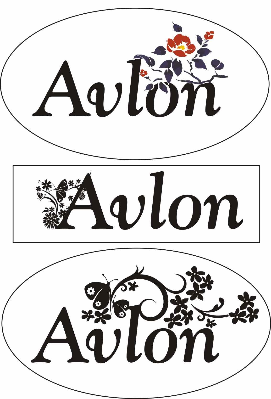 Avlon