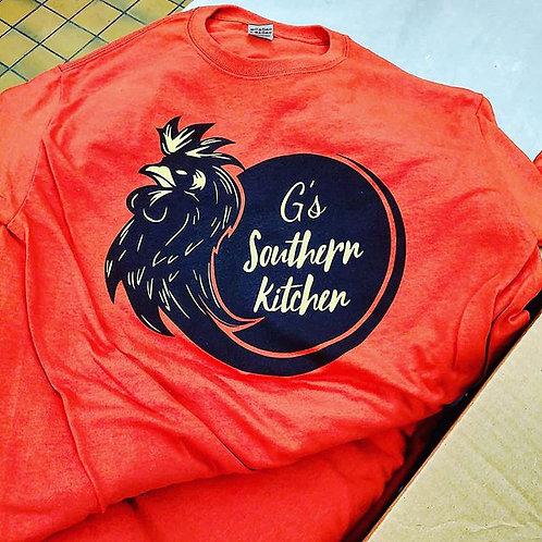 G's Southern Kitchen T-shirt