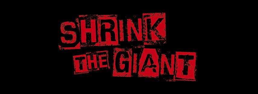 shrink-the-giant-logo.png