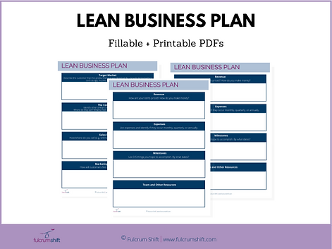 FS_Graphic Display_Lean Business Plan_bo