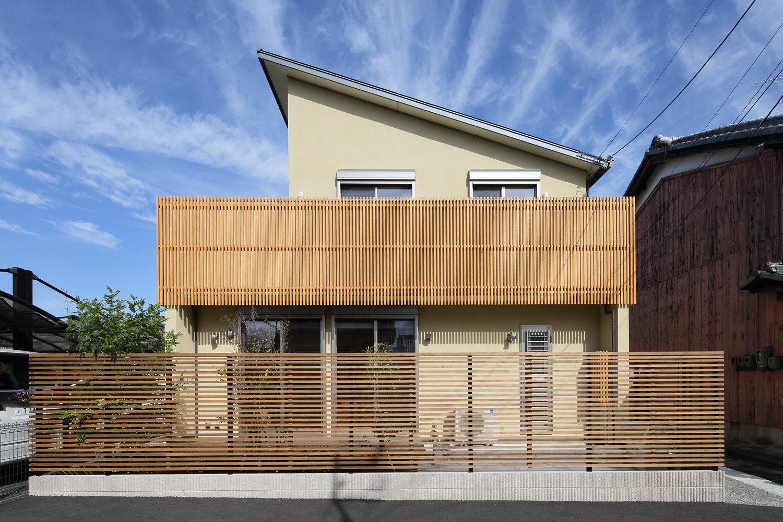 京都の女性一級建築士 | 日菜(ひな)設計室 | 日本
