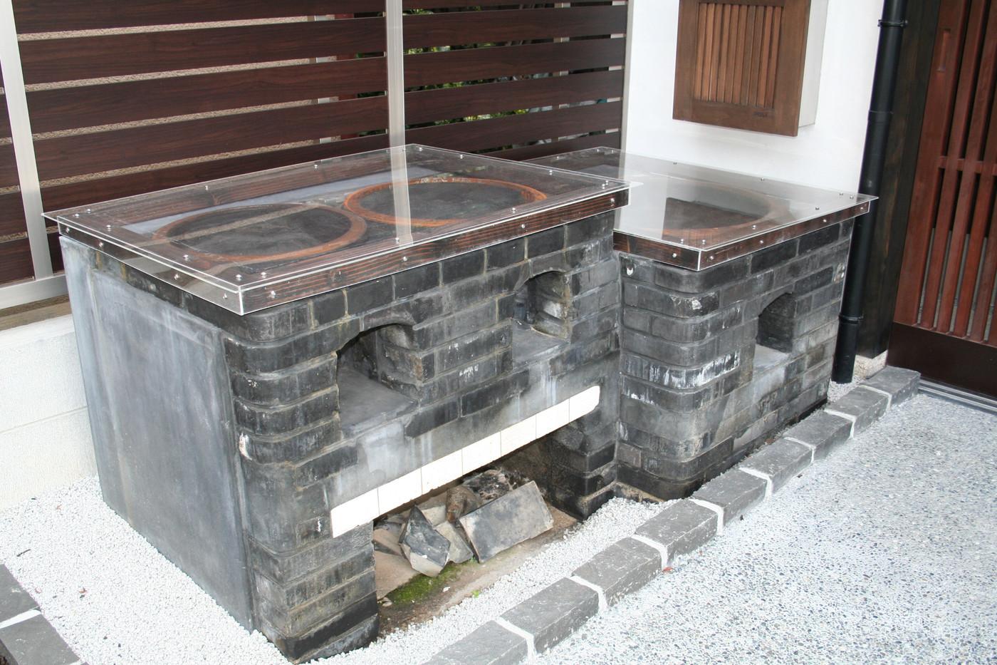 京都の女性一級建築士【日菜設計室】事務所&住宅