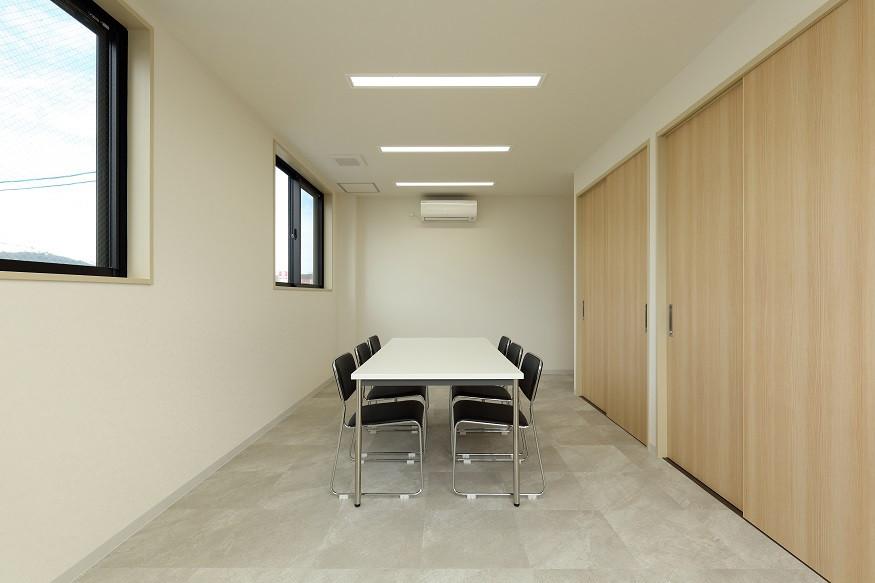 s09_2階 会議室.jpg
