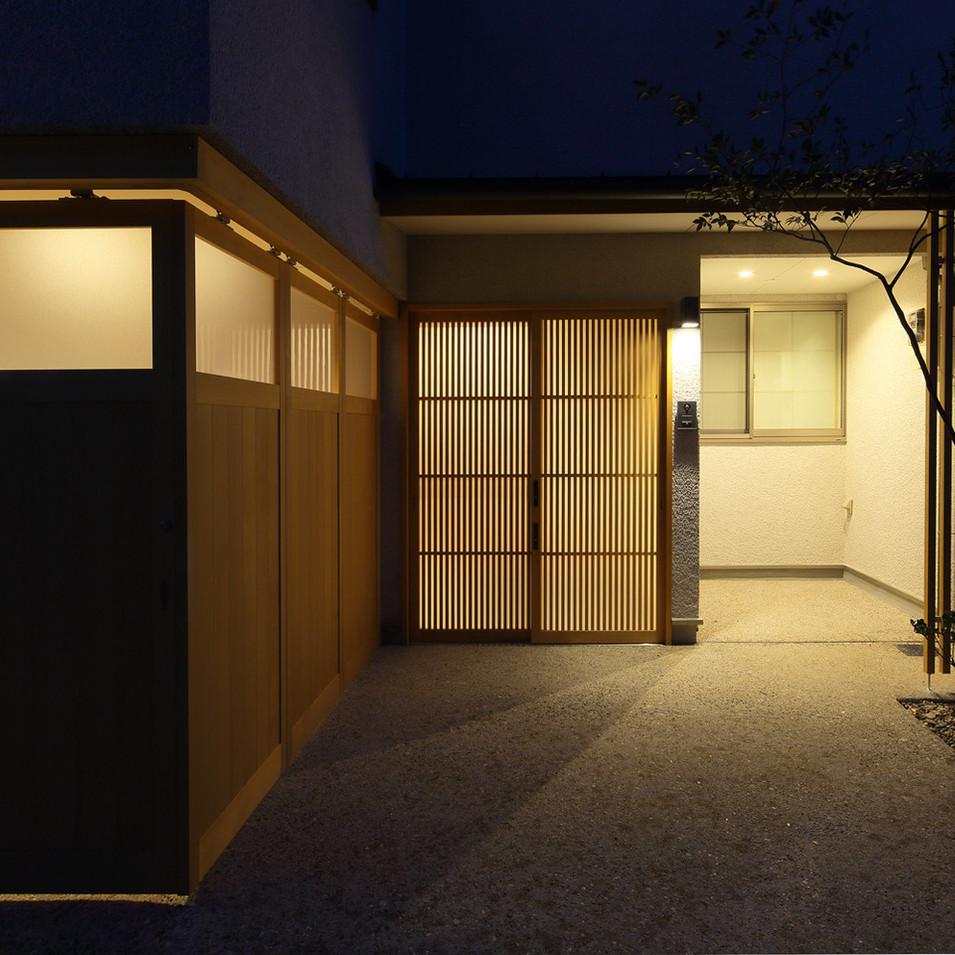 S-sakaguchi_104.jpg