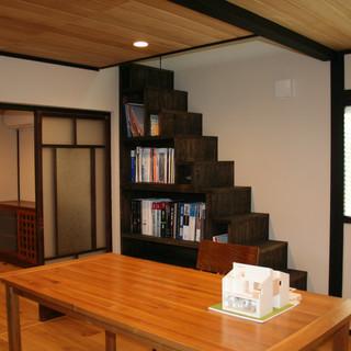 日菜(ひな)設計室
