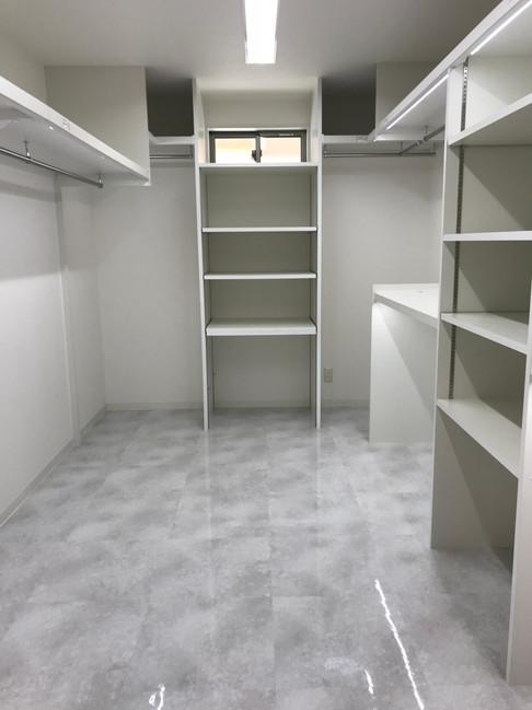 京都の女性一級建築士【日(ひな)設計室】住宅