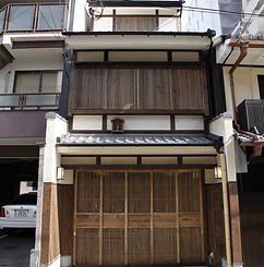 photo_097_.JPG
