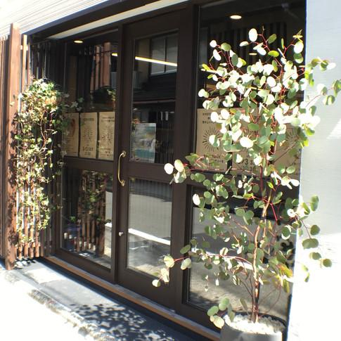 京都の女性一級建築士【日菜(ひな)設計室】