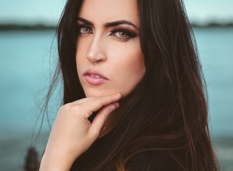 Music and Money with GAIA GUARDA