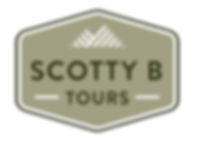 SCOTTY B FINAL LOGO 300PPI.png