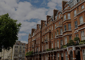 Victorian-House-Row-with-Sash-Windows-Ve