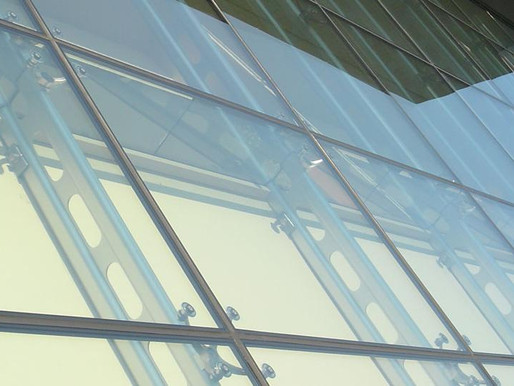 6 Common Signs of Poor Glazing