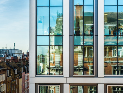 Why You Need a Full Glazing Package (And What to Consider)