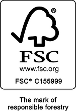 FSC_C155999_Promotional_with_text_Portra