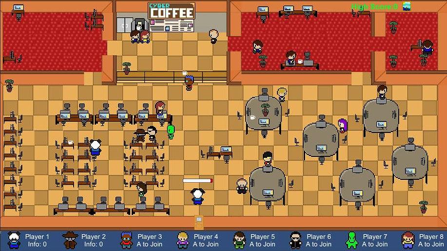 cafeGameJam.jpg