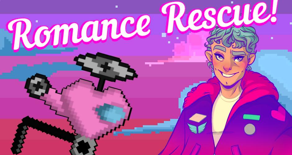RomanceRescue.png