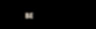 logo vetorizada com rosa_edited.png
