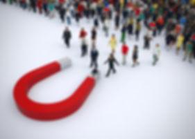 201482-entenda-o-que-e-inbound-sales-e-c