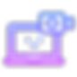 icons8-video-call-64.png