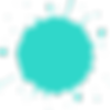 UPlift!_logo_beeldmerk.png
