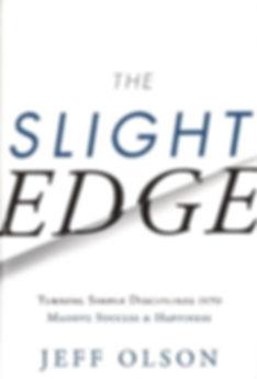 Slight Edge.jpg