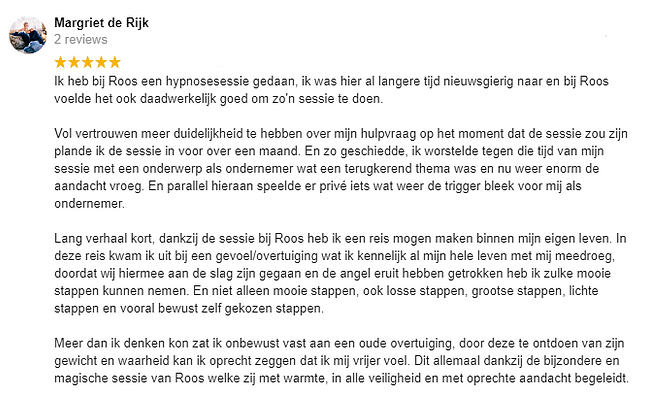 Review Margriet.PNG