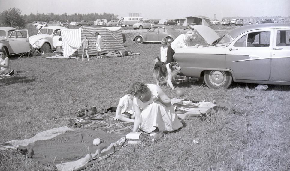 sloterplas 1964.jpg