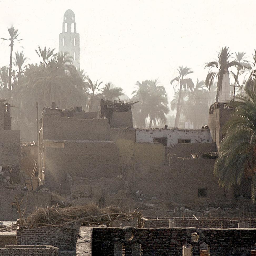 Egypte expo 11.jpg