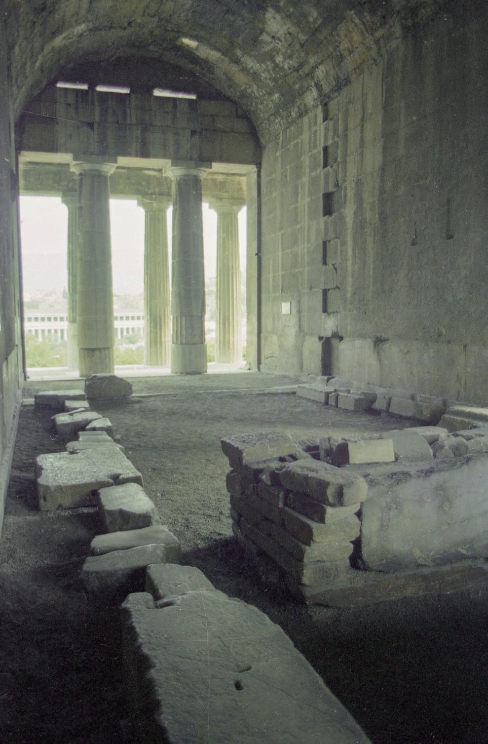 temple (2) petit.jpg