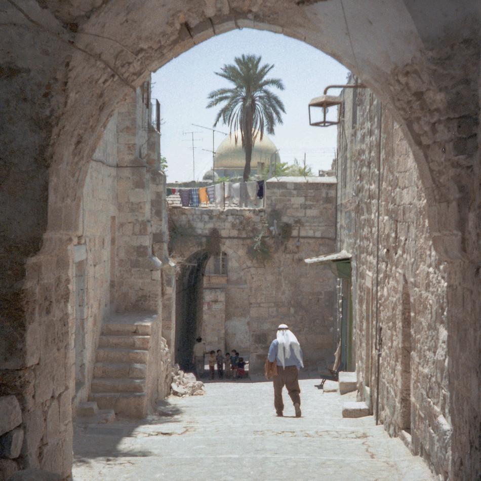 Al aqsa Jerusalem (2).jpg