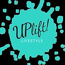 UPlift!_logo.png