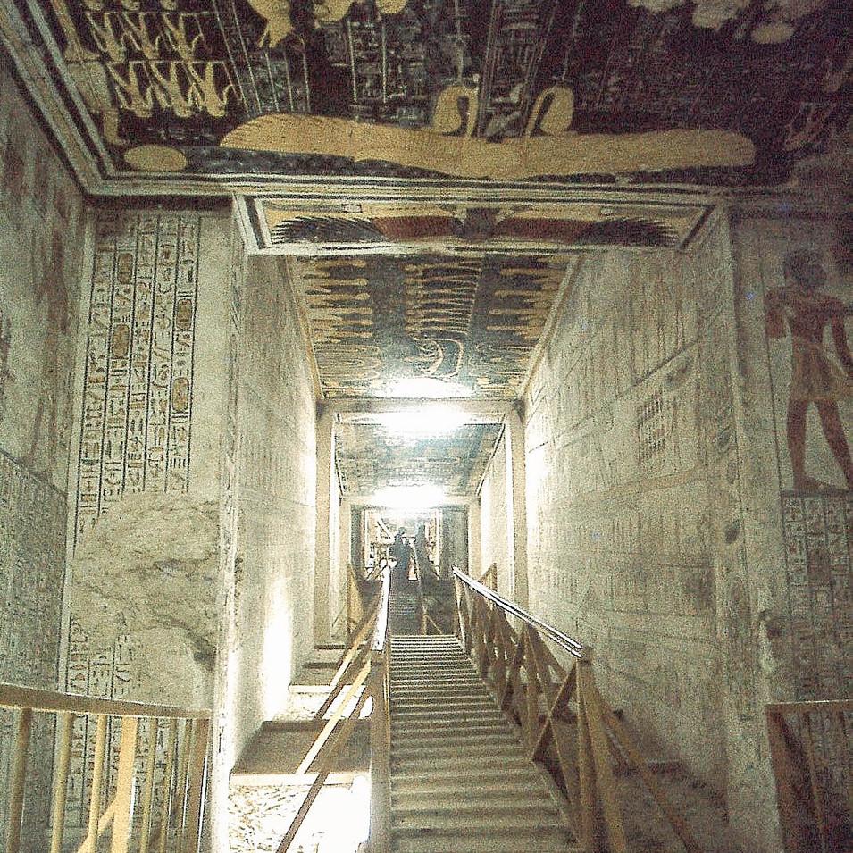 Egypte expo 25.jpg